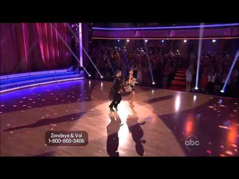 Valdaya Dances