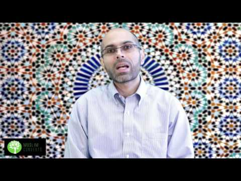 introduction-to-islam