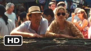 Eat Pray Love #5 Movie CLIP - Best Restaurant in Town (2010) HD