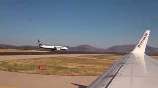 Аэропорт Афины(, 2015-06-17T08:15:38.000Z)