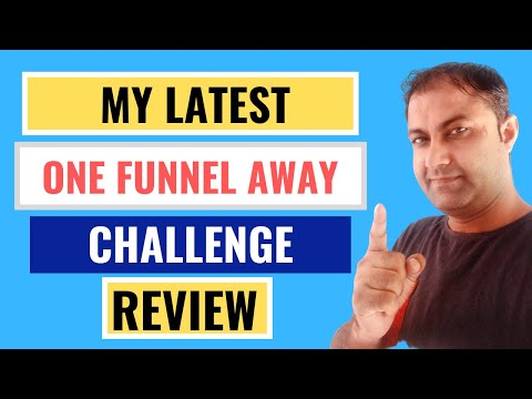 my-latest-ofa-challenge-review-2020-(inside-look-&-one-funnel-away-challenge-over-$5000-worth-value)