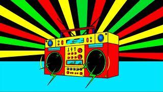 Passenger - Let Her Go | Conkarah Reggae Cover | Reggae Popstyle | Reggae 2020