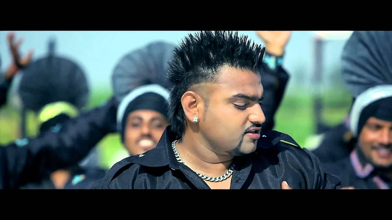 ... | John Nagra Feat Sukh E Muzical Doctorz | Latest Punjabi View Image
