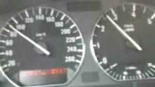 bmw e36 328i acceleration 6 3s 0 100