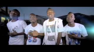 Mkubwa na Wanawe (Ya Moto band) - Ya Moto