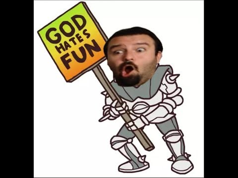 DSP NEWS WEEK IN NEWS: DSPGAMING GOD OF WAR AND POPPING OFF ABOUT GAME DEVELOPERS SNORT ACK ACK