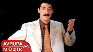 Ankaralı Turgut - Doydun Mu Tahta Kafa (Full Albüm)