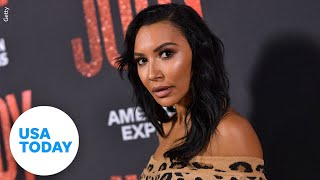 Authorities give update on search for Naya Rivera | USA TODAY