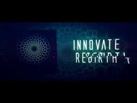Innovate // Rebirth