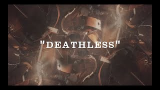 """Lord Of The Lost - Swan Songs III - Snippet #05 - """"Deathless"""""""