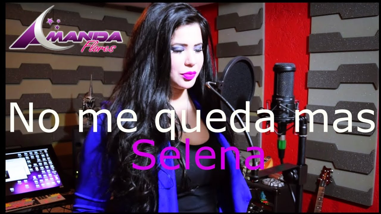 Descargar Mp3 de Descarga Pista De Karaokes De Selena ...