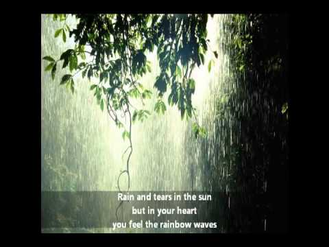 Rain and tears - Demis Roussos