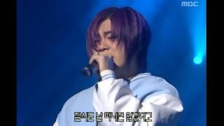 H.O.T - Pray For You, 에쵸티 - 꿈의 기도, Music Camp 20001118
