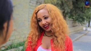 Kemalatkum - Amel - ኣመል -  part 25  New Ethiopian tigrigna comedy  (full) 2020