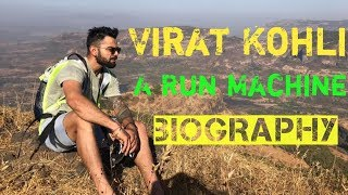 Virat Kohli Biography and Struggle story  in Hindi Lifestyle,Marriage   By Addafor youtubers
