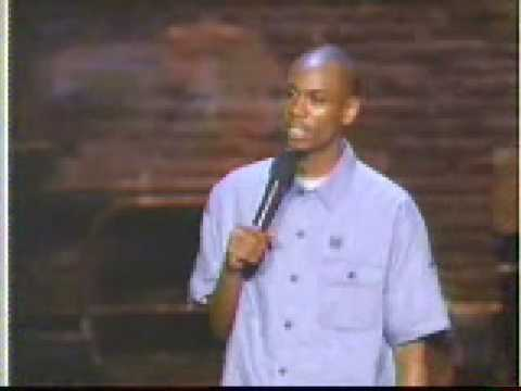 Dave Chappelle: Killin' Them S is listed (or ranked) 1 on the list The Best Stoner Comedy Specials