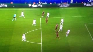 Bel gol di glushakov Russia Slovacchia Europei 2016 HD