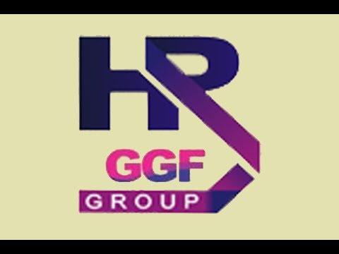 23rd Garment Fair HR Group At Sayaji Hotel