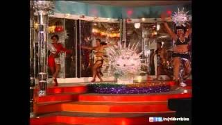 24 Mani Neram Full Movie Part 08