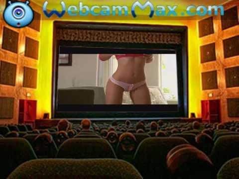 Смотреть онлайн порно фильмы HD