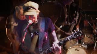 Baleful Creed - God's Fear (Promo Video)