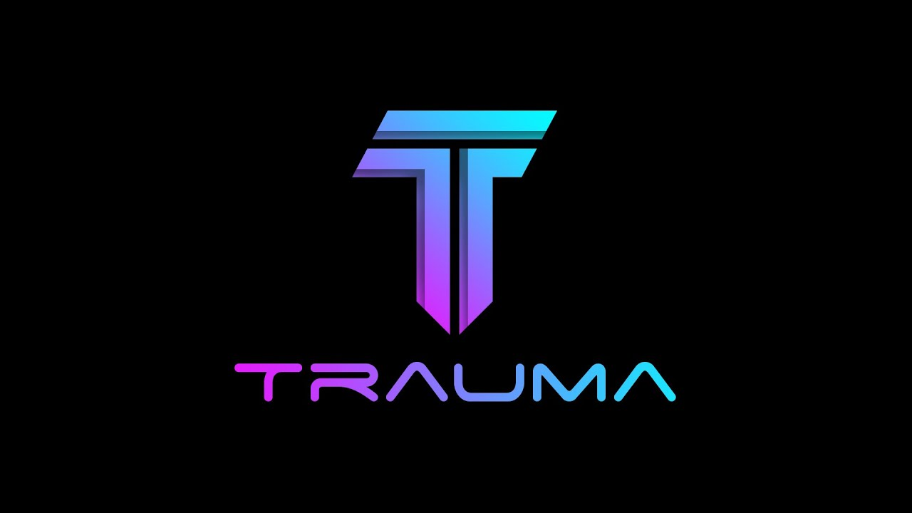 Download Trauma League Show | EP 2 | Feat. DrippyBullet