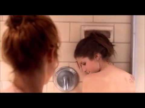 Pitch Perfect Titanium Full Bathroom Acapella Scene Youtube