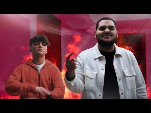 Lemon x Alberto Grasu - ADN (Official Music Video)