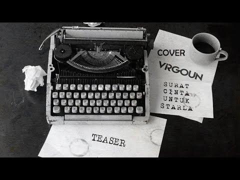 surat-cinta-untuk-starla---virgoun-cover