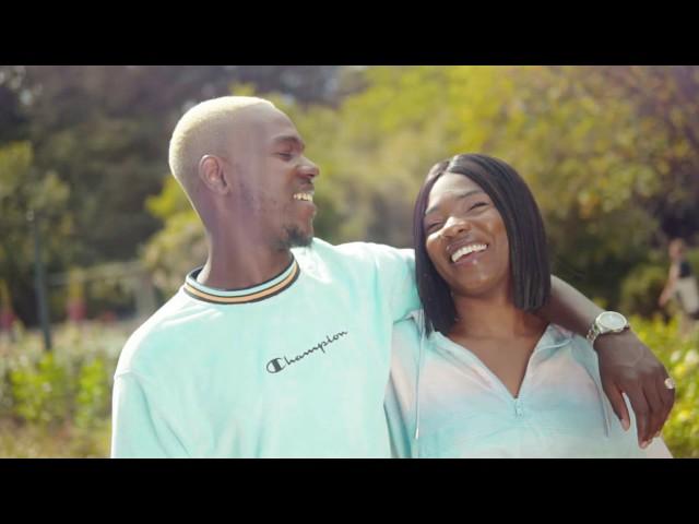 Enigmatik music Family - Ça va aller #Kangabé (clip officiel)