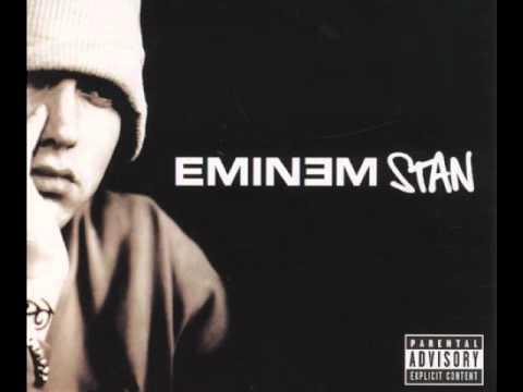 Eminem - Stan ( Long Version )