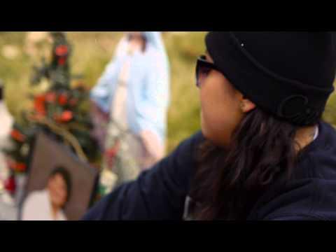 Playgurl ft. O.V - Heaven (Official Video)