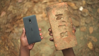 The Nokia 6 Review : A legendary Comeback | 4K | বাংলা