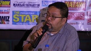 Comelec to use 2017 ballots for the May village, SK polls