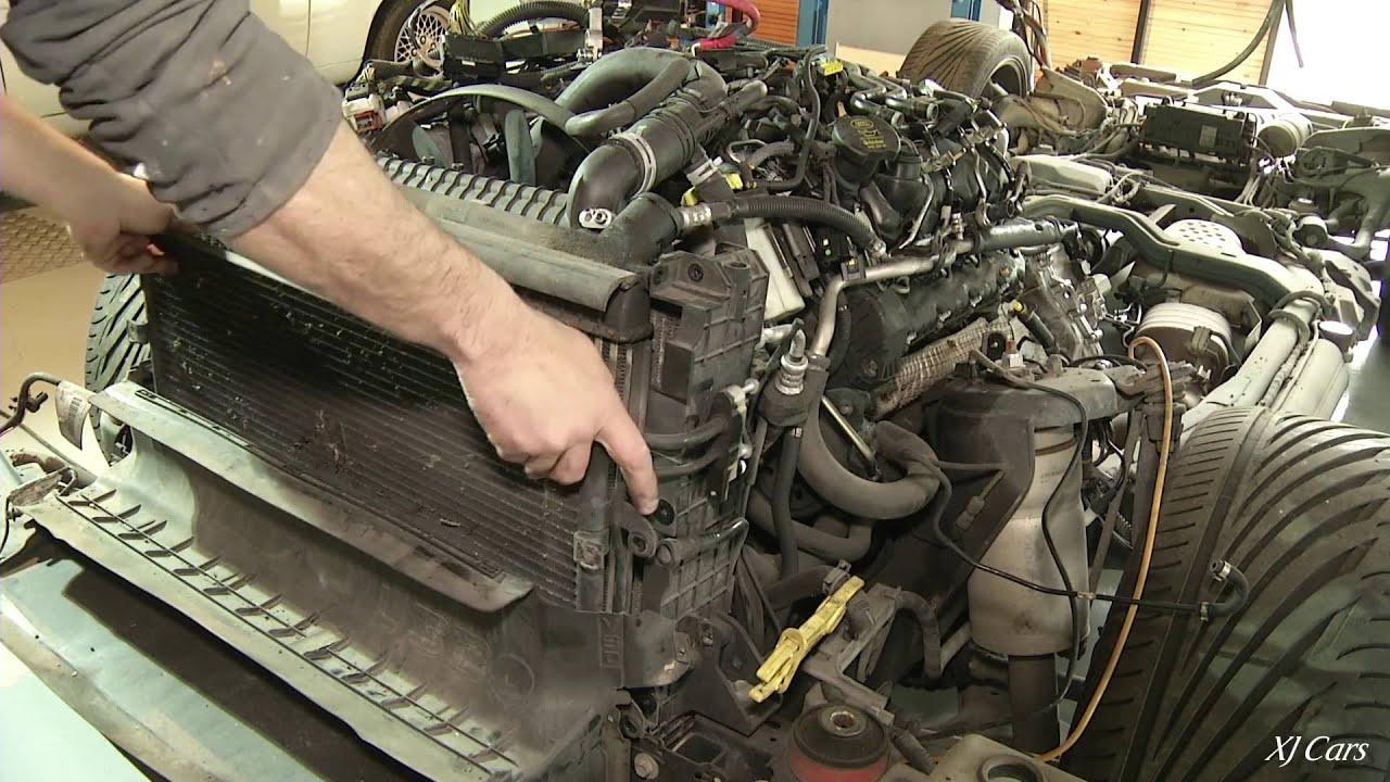 medium resolution of turbo range rover sport tdv8