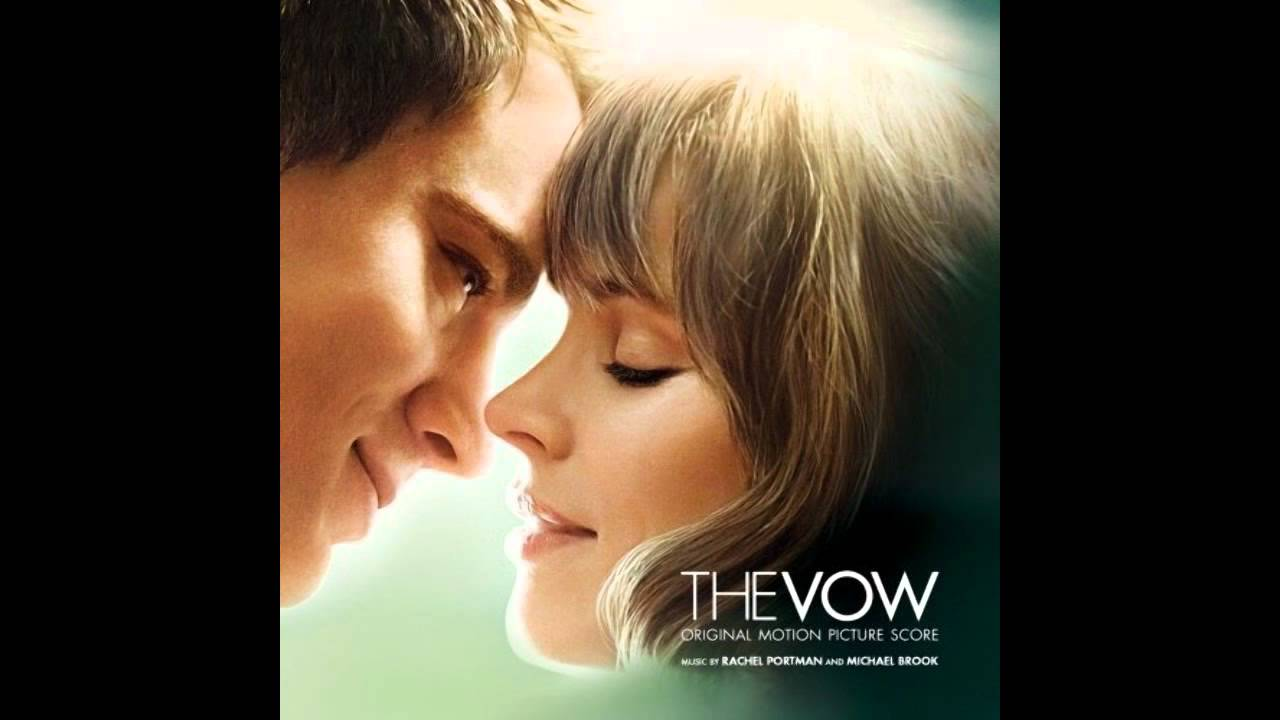 the-national-england-instrumental-the-vow-soundtrack-yaksofficial