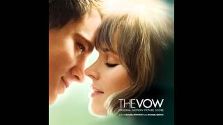The National - England [instrumental] | The Vow Soundtrack