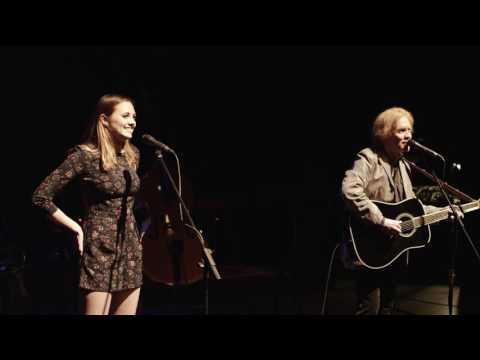 Danny Johnson - Live at Magnus Theatre