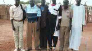 Akol Ayii pictures part 1