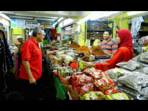Malaysia Business Opportunities And Ideas