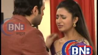YE HAI  MOHABTEIN ISHITA RAMAN LOVE EMOTION FIGHT