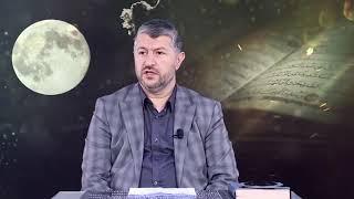 Recep ve Şaban Ayları İçin 60 Günlük Program  | Muhammed Emin YILDIRIM