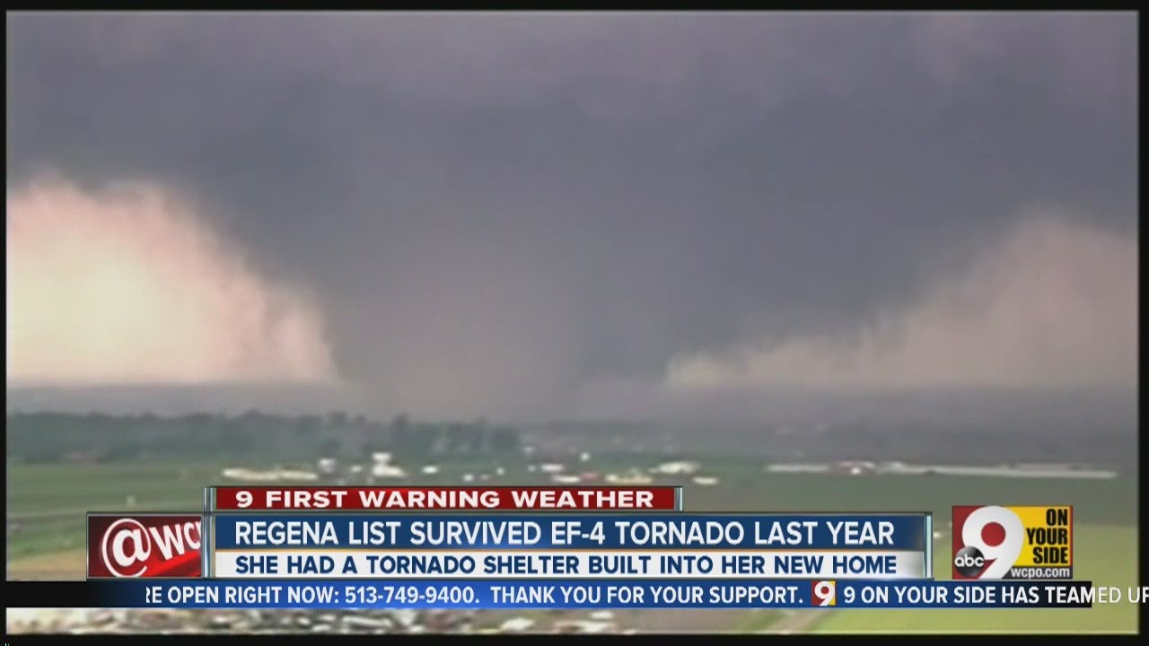 how to prepare for a tornado Basic information about tornadoes  watch and prepare for severe weather and stay tuned to noaa weather radio to know when warnings are issued.