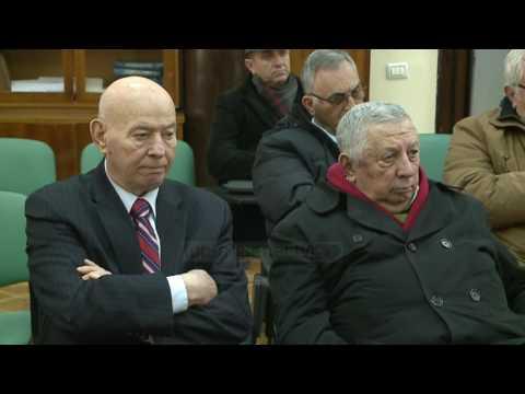 "Reforma, ""sherr"" akademik - Top Channel Albania - News - Lajme"