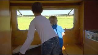 Uit-me-kaar, Afl. Caravan (the Toolbox Kids)