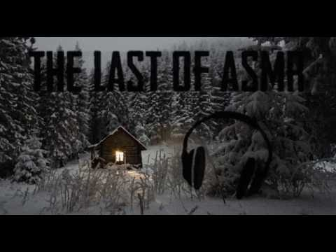 "ASMR - ""The Last Of Us"" Audio Drama"