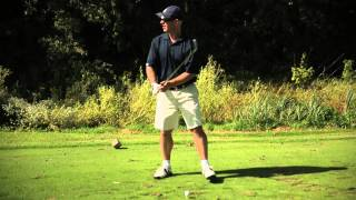 Cogeco Data Services 2013 Annual Golf Tournament