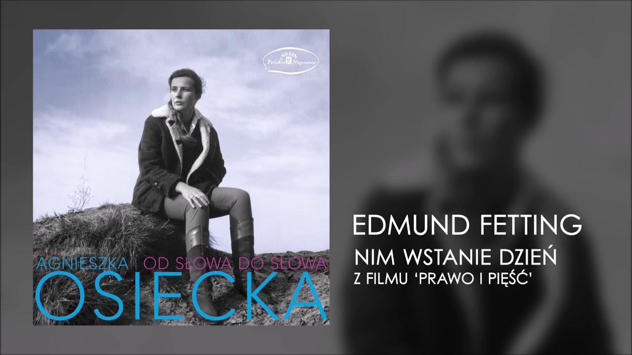 Edmund fetting
