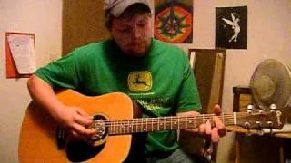 Michael Patrick Johns -