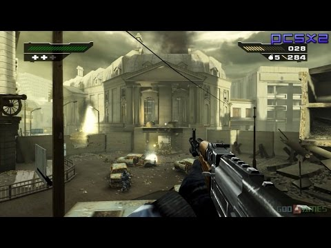 black---ps2-gameplay-1080p-(pcsx2)